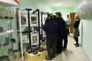 Fotoizstādes un keramikas izstādes atklāšana Ozolaines pagasta foaijē_12