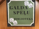 Galda spēļu bibliotēka_9