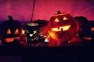 Halloween 2016_18