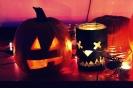 Halloween 2016_19