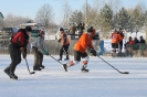 Hokeja spēle Ritiņos 17.01.2016_11