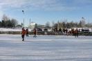 Hokeja spēle Ritiņos 17.01.2016_13