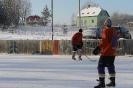 Hokeja spēle Ritiņos 17.01.2016_15