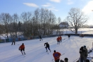 Hokeja spēle Ritiņos 17.01.2016_17