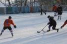 Hokeja spēle Ritiņos 17.01.2016_19