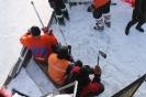 Hokeja spēle Ritiņos 17.01.2016_20