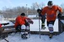 Hokeja spēle Ritiņos 17.01.2016_23