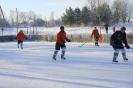 Hokeja spēle Ritiņos 17.01.2016_2