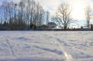 Hokeja spēle Ritiņos 17.01.2016_31