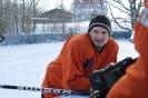 Hokeja spēle Ritiņos 17.01.2016_36