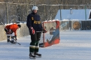 Hokeja spēle Ritiņos 17.01.2016_39