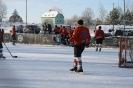 Hokeja spēle Ritiņos 17.01.2016_3