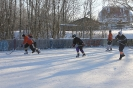 Hokeja spēle Ritiņos 17.01.2016_40