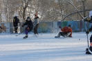 Hokeja spēle Ritiņos 17.01.2016_41