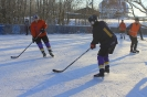 Hokeja spēle Ritiņos 17.01.2016_44