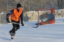 Hokeja spēle Ritiņos 17.01.2016_46