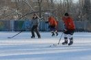 Hokeja spēle Ritiņos 17.01.2016_47
