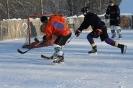 Hokeja spēle Ritiņos 17.01.2016_52