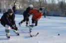 Hokeja spēle Ritiņos 17.01.2016_53