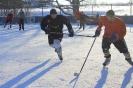 Hokeja spēle Ritiņos 17.01.2016_56