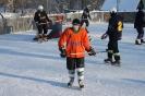 Hokeja spēle Ritiņos 17.01.2016_58
