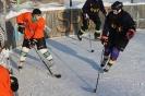 Hokeja spēle Ritiņos 17.01.2016_59