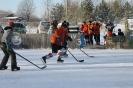 Hokeja spēle Ritiņos 17.01.2016_7