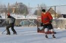 Hokeja spēle Ritiņos 17.01.2016_8