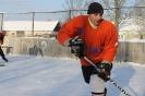 Hokeja spēle Ritiņos 17.01.2016_9