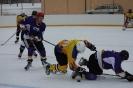 Hokeja turnīrs Ludzā 11.02.2017.
