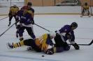Hokeja turnīrs Ludzā 11.02.2017._11