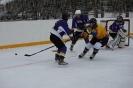 Hokeja turnīrs Ludzā 11.02.2017._14