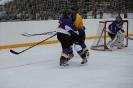Hokeja turnīrs Ludzā 11.02.2017._15
