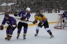 Hokeja turnīrs Ludzā 11.02.2017._18