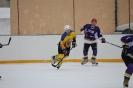Hokeja turnīrs Ludzā 11.02.2017._19