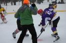 Hokeja turnīrs Ludzā 11.02.2017._23