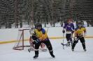 Hokeja turnīrs Ludzā 11.02.2017._24