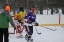 Hokeja turnīrs Ludzā 11.02.2017._25