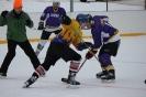 Hokeja turnīrs Ludzā 11.02.2017._26