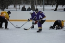 Hokeja turnīrs Ludzā 11.02.2017._28