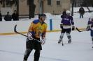Hokeja turnīrs Ludzā 11.02.2017._29