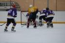 Hokeja turnīrs Ludzā 11.02.2017._31