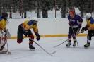 Hokeja turnīrs Ludzā 11.02.2017._34