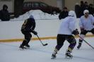 Hokeja turnīrs Ludzā 11.02.2017._37