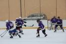Hokeja turnīrs Ludzā 11.02.2017._3