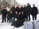Hokeja turnīrs Ludzā 11.02.2017._4