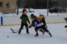Hokeja turnīrs Ludzā 11.02.2017._5