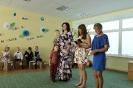 Izlaidums PII Jāņtārpiņš 30.05.2017._23