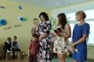 Izlaidums PII Jāņtārpiņš 30.05.2017._24