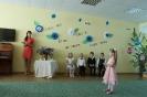 Izlaidums PII Jāņtārpiņš 30.05.2017._2